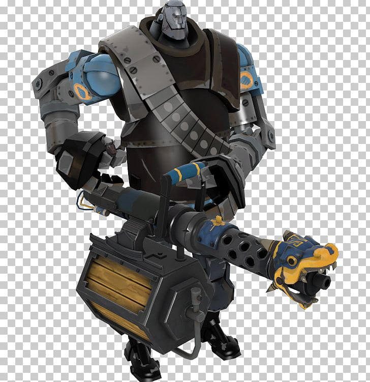 Team Fortress 2 Military Robot Blockland Team Fortress Classic PNG