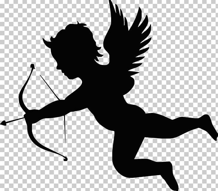 Amour arrow társkereső ügynökség galway