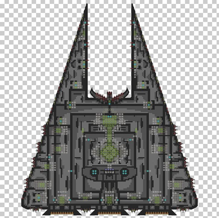 Star Destroyer Galactic Empire Star Wars Ship PNG, Clipart