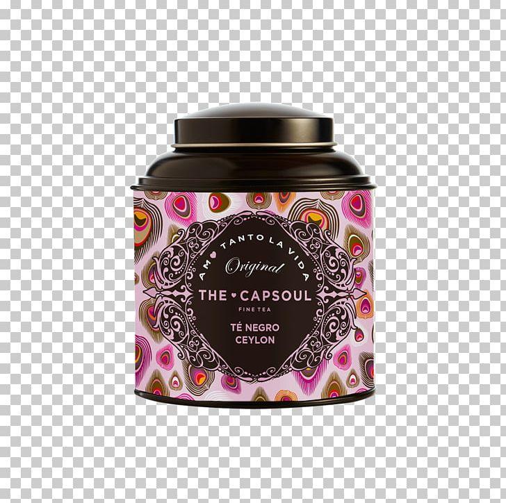 Earl Grey Tea English Breakfast Tea Green Tea White Tea PNG, Clipart, Black Tea, Ceylon, Cinnamomum Verum, Digestif, Earl Grey Tea Free PNG Download