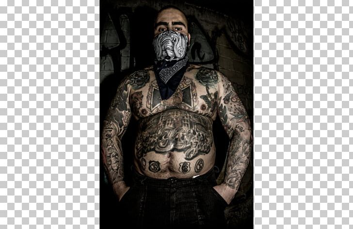 Tattoo Football Hooliganism Body Painting Body Modification PNG, Clipart,  Free PNG Download