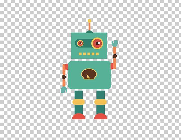 Robotics Euclidean PNG, Clipart, Art, Artificial Intelligence, Educational Robotics, Electronics, Element Free PNG Download
