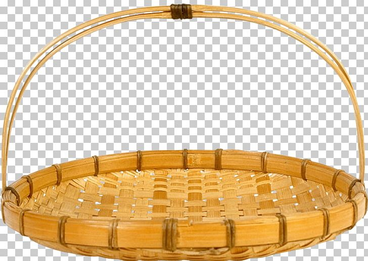 Basket Bamboe Bamboo Gratis PNG, Clipart, Bamboe, Bamboo, Bamboo Border, Bamboo Leaves, Bamboo Tree Free PNG Download