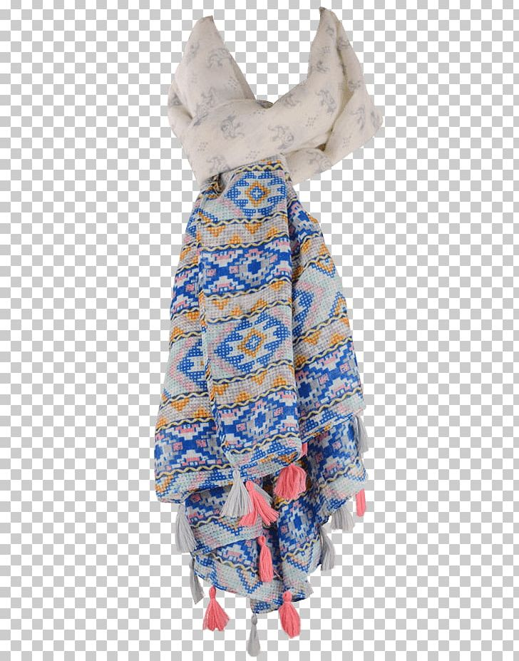 Clothing Wrap Scarf Visual Arts Stole PNG, Clipart, Art, Clothing, Day Dress, Dress, Scarf Free PNG Download