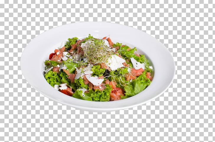 Fattoush Plate Vegetarian Cuisine Leaf Vegetable Recipe PNG, Clipart, Cuisine, Dish, Dishware, Fattoush, Food Free PNG Download