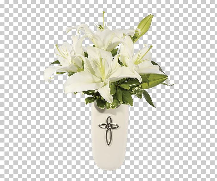 Floral Design Flower Bouquet Cut Flowers Gift PNG, Clipart, Artificial Flower, Basket, Blessing, Cut Flowers, Floral Design Free PNG Download