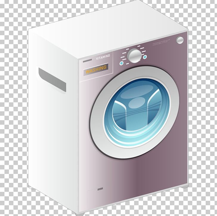 Washing Machine Laundry Detergent PNG, Clipart, Clothes Dryer, Creative Background, Creative Graphics, Creative Logo Design, Creative Washing Machine Free PNG Download