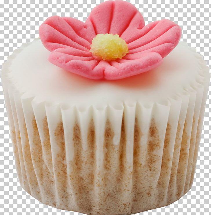 Cupcake Fruitcake Torte Muffin Cake Decorating PNG, Clipart, Baking, Baking Cup, Buttercream, Cake, Cake Decorating Free PNG Download