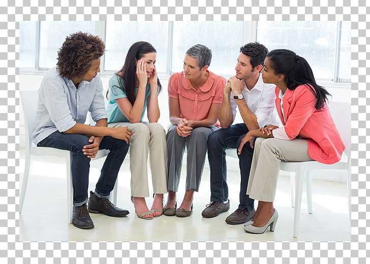 Intensive Cognitive Behavioral Therapy >> Group Psychotherapy Psychotherapist Cognitive Behavioral Therapy