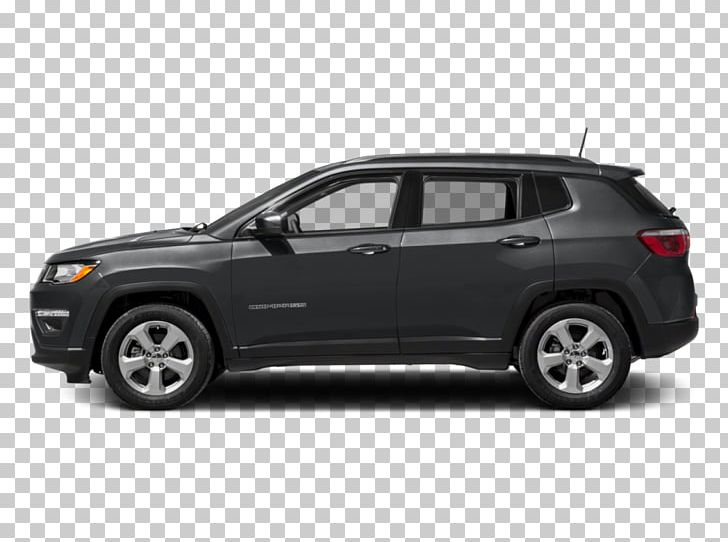 Jeep Chrysler Sport Utility Vehicle Car Dodge PNG, Clipart, 2018, 2018 Jeep Compass, Automotive Design, Automotive Tire, Car Free PNG Download