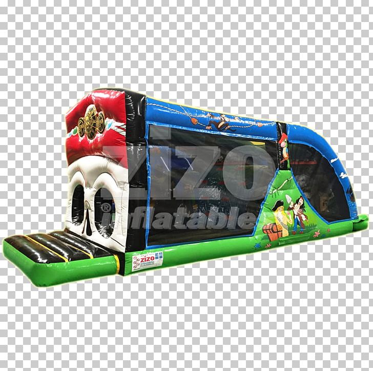 Video Game Recreation Inflatable PNG, Clipart, Game, Games