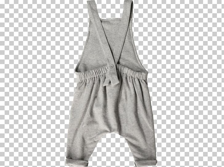4c797e21 T-shirt Overall Children's Clothing Gray Label Salopette Grey Melange PNG,  Clipart, Free PNG Download