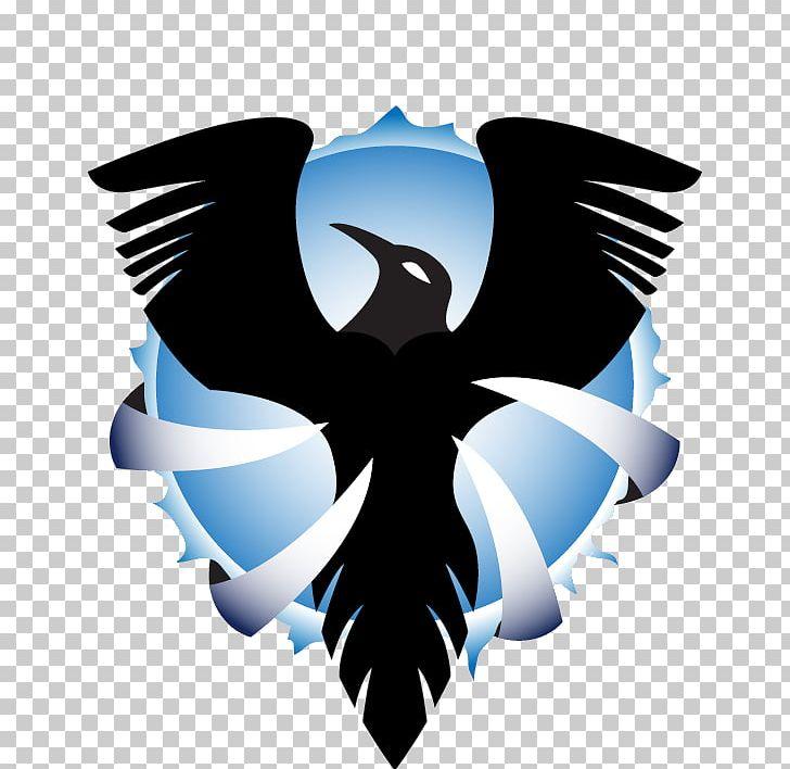 MechWarrior Online Baltimore Ravens Logo Computer Icons PNG, Clipart, Animals, Baltimore Ravens, Computer Icons, Computer Wallpaper, Desktop Wallpaper Free PNG Download