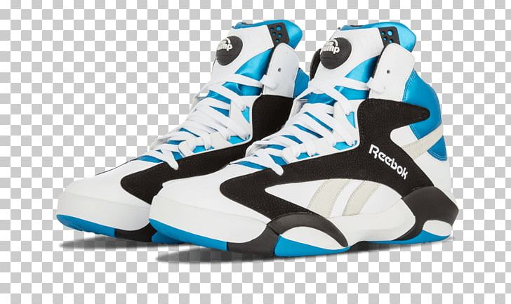 diseño exquisito clásico disfruta del mejor precio Sneakers Reebok Pump Reebok Classic Shoe PNG, Clipart, Free PNG ...