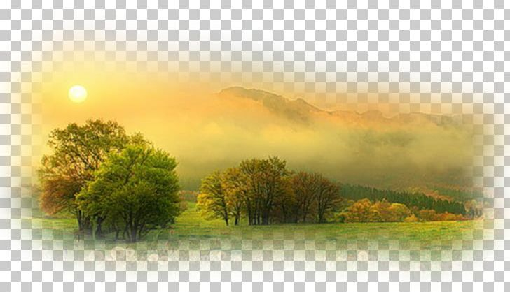 Nature Landscape Information Conservation Homo Sapiens PNG, Clipart, Atmosphere, Computer Wallpaper, Cons, Dawn, Description Free PNG Download