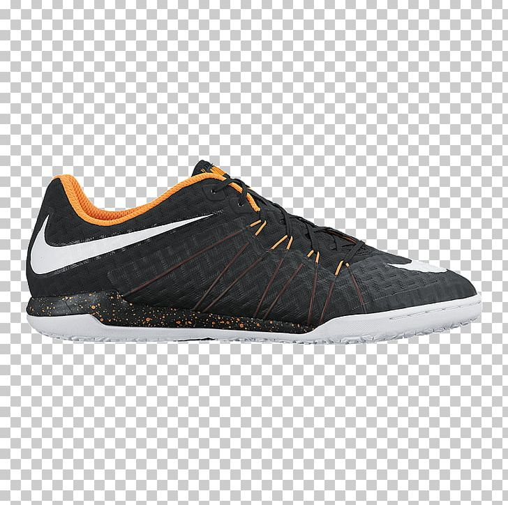 size 40 0cd70 33636 Sneakers Nike Free Football Boot Nike Mercurial Vapor PNG, Clipart, Adidas,  Athletic Shoe, Basketball Shoe, Black, Brand Free PNG Download
