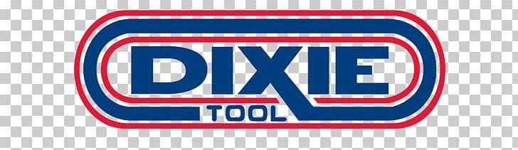Dixie Tool Company Dixie Tool Crib Inc Hand Tool Cutting