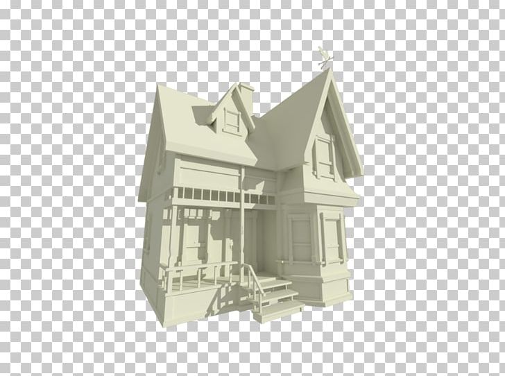 House Property Facade PNG, Clipart, Angle, Building, Carl Fredricksen, Cottage, Facade Free PNG Download