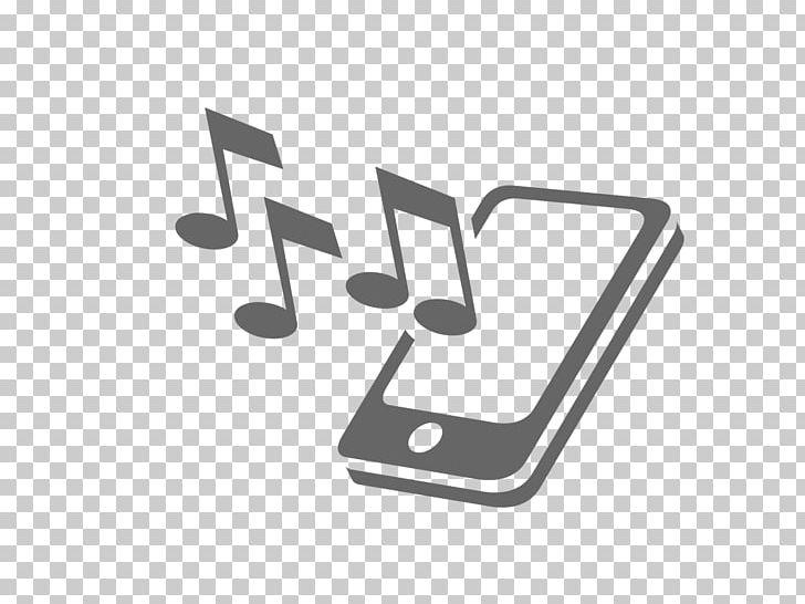 iphone ringtone mp3 full sound