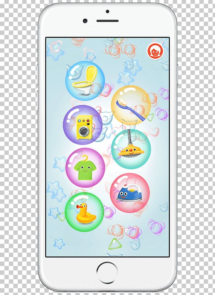 Mobile Phone Accessories Easter Egg Emoticon Font PNG, Clipart, Area, Cellular Network, Easter, Easter Egg, Egg Free PNG Download