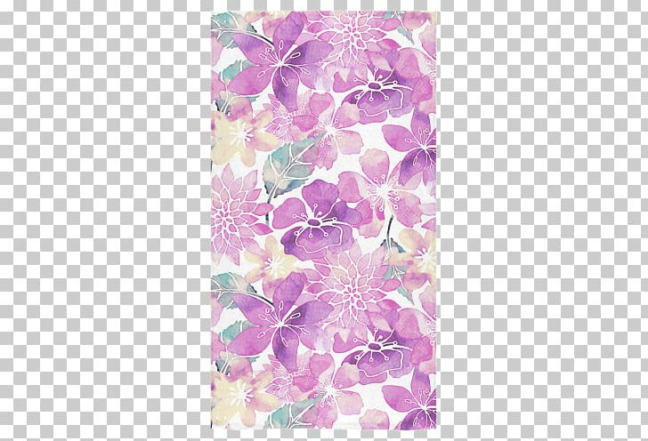 Watercolor Painting Floral Design Flower Pattern PNG, Clipart, Blue, Color, Flora, Floral Design, Flower Free PNG Download