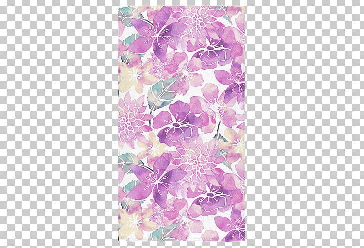 Watercolor Painting Floral Design Flower Pattern PNG, Clipart, Blue, Color, Flora, Floral Design, Flower Free PNG Download