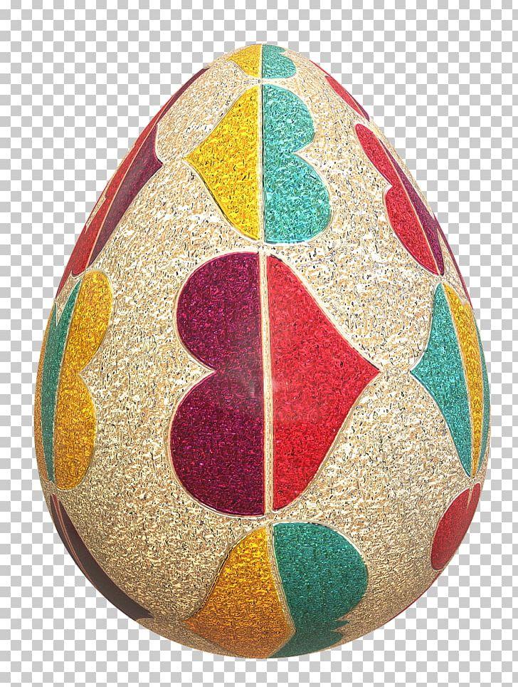 Easter Egg Easter Bunny TV Tropes PNG, Clipart, Easter