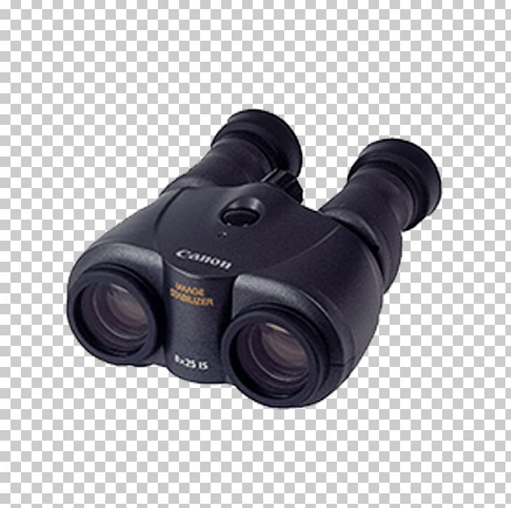 Canon EF Lens Mount Canon EOS Canon EF-S 18–135mm Lens Canon EF-S Lens Mount PNG, Clipart, 8 X, Angle, Binocular, Binoculars, Canon Free PNG Download