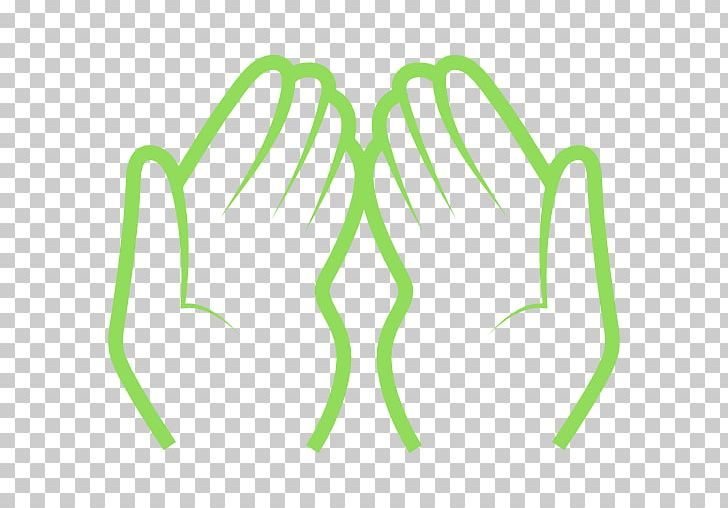 Praying Hands Computer Icons Dua Prayer Islam PNG, Clipart, Angle, Area, Computer Icons, Dua, Encapsulated Postscript Free PNG Download