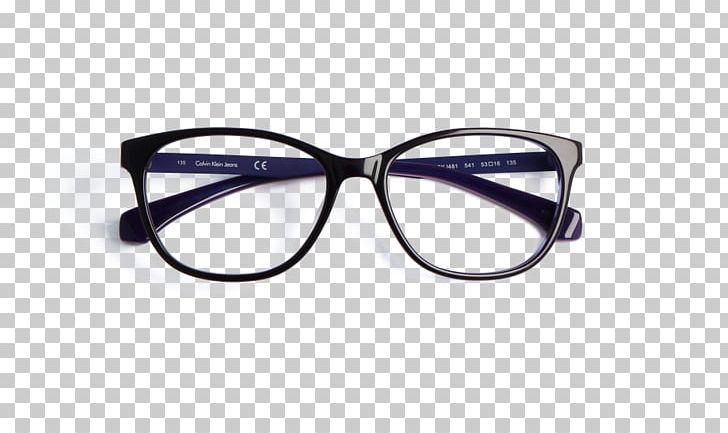 How Do I Get My Glasses Prescription Specsavers - The Best