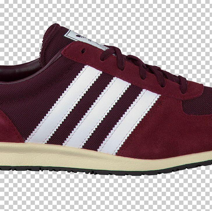 Sports Originals 5923 N Adidas Png Og Shoes Mens La Trainer