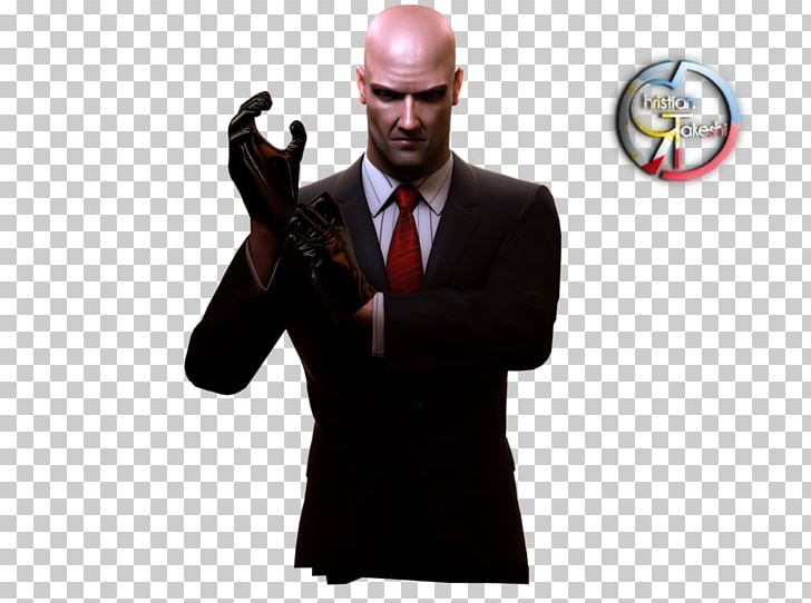Hitman Blood Money Hitman 2 Silent Assassin Agent 47