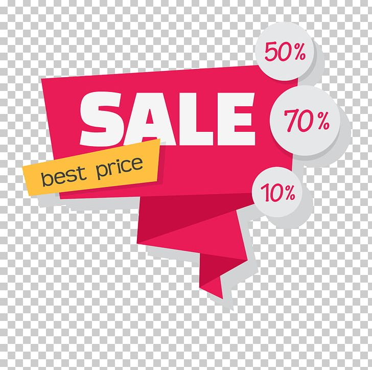 Sale Discount Label PNG, Clipart, Brand, Cartoon Ribbon, Clip Art, Design, Encapsulated Postscript Free PNG Download