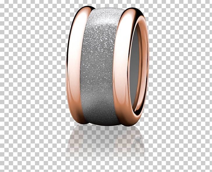 Wedding Ring Blackcurrant Bilberry Silver PNG, Clipart, Amorodo, Bilberry, Blackcurrant, Chf, Cocktail Free PNG Download