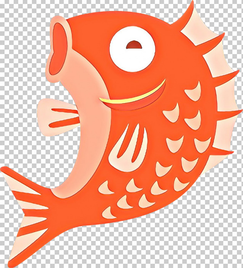Fish Fish PNG, Clipart, Fish Free PNG Download