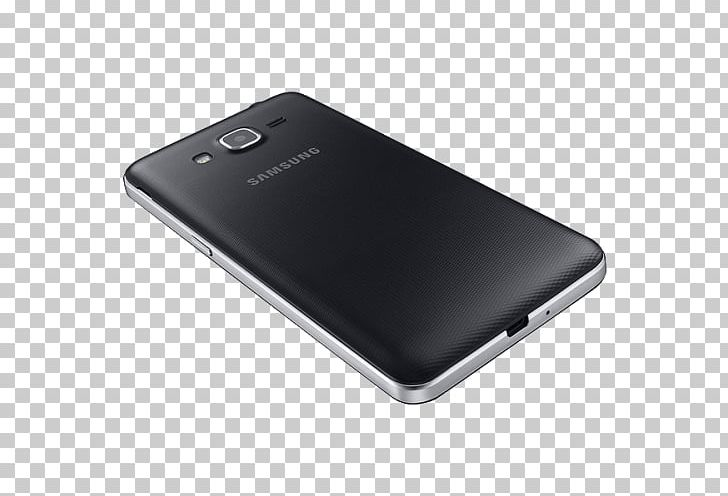 Samsung Galaxy J2 Prime Memory Card Readers Secure Digital Flash