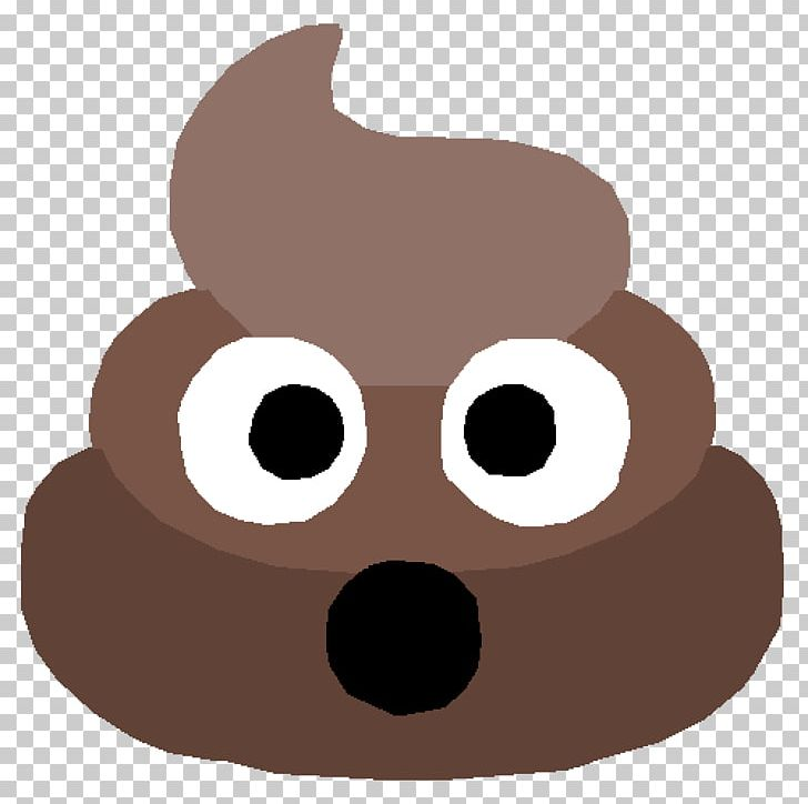 Pile Of Poo Emoji Feces Sticker Emoji Domain PNG, Clipart, 4 A, Bird, Carnivoran, Cartoon, Cat Free PNG Download