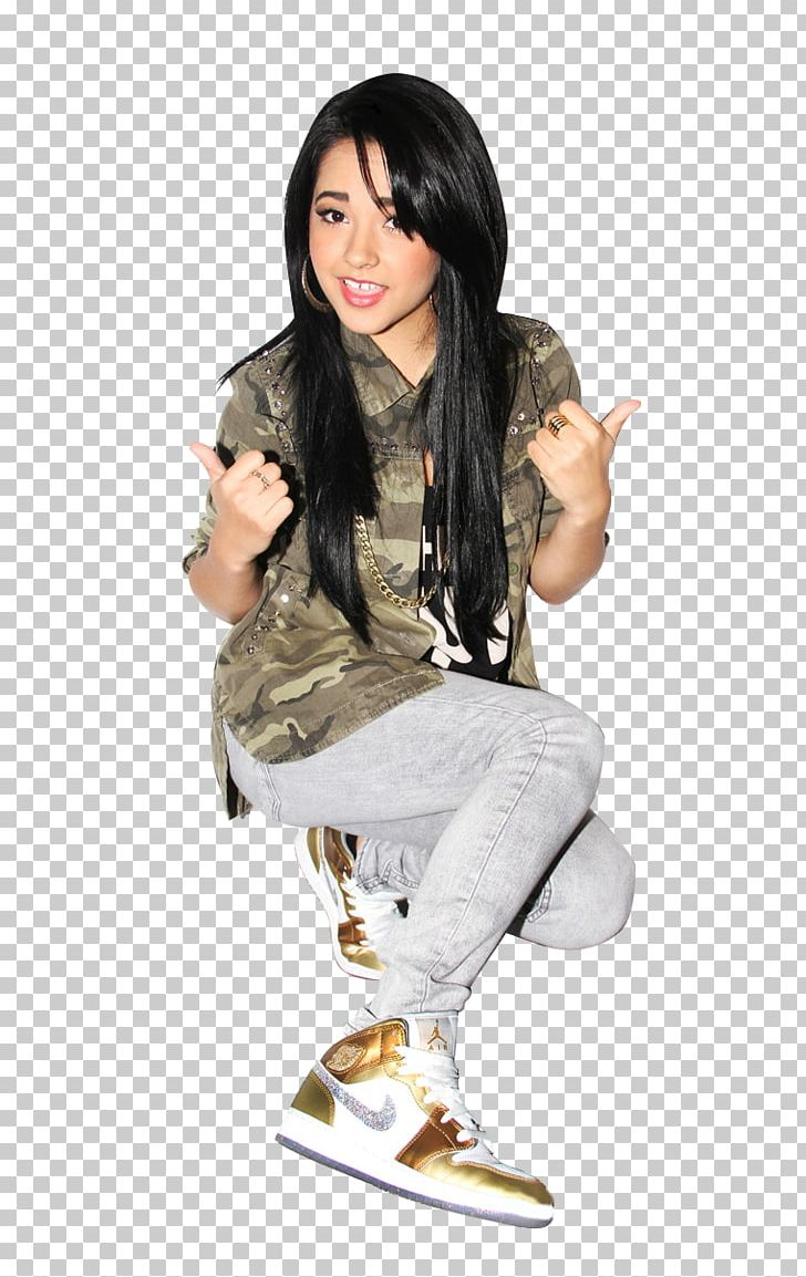 shower becky g video free download