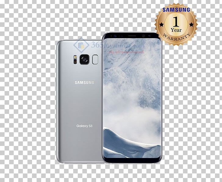 Samsung Galaxy S8+ IPhone X IPhone 7 IPhone 6S PNG, Clipart, Android, Bixby, Communication Device, Electronic Device, Gadget Free PNG Download