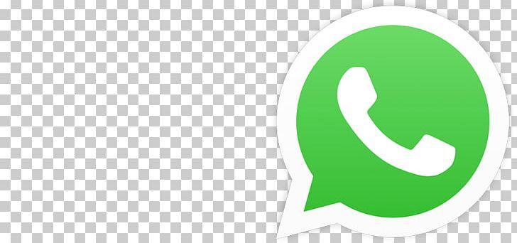 WhatsApp Mobile Phones Mobile App Tizen PNG, Clipart