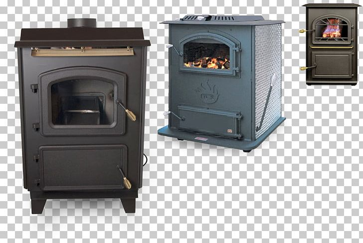 Wood Stoves Mechanical Stoker Stufa A Carbone Coal PNG, Clipart, Anthracite, Boiler, Chimney, Chimney Smoke, Coal Free PNG Download
