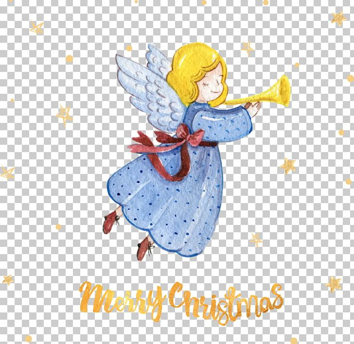 Angel Christmas PNG, Clipart, Angel Vector, Angel Wings, Art, Computer Wallpaper, Drawing Free PNG Download