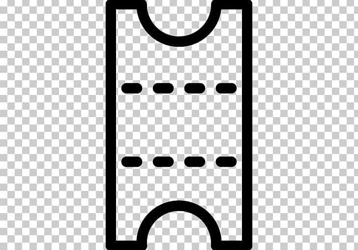 Computer Icons Cinema Ticket PNG, Clipart, Angle, Black, Black And White, Cinema, Computer Icons Free PNG Download