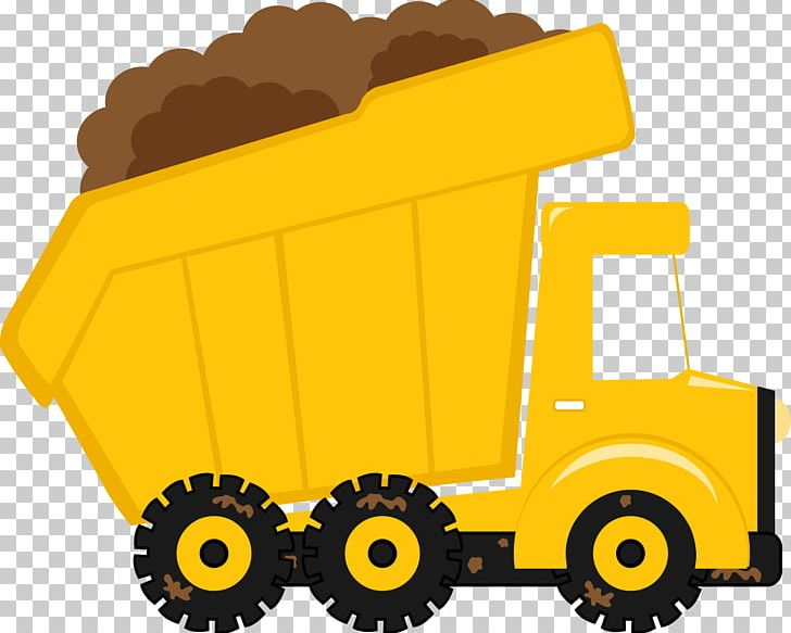 Dump Truck Pickup Truck Vehicle PNG, Clipart, Angle, Architectural Engineering, Articulated Vehicle, Brand, Bulldozer Free PNG Download