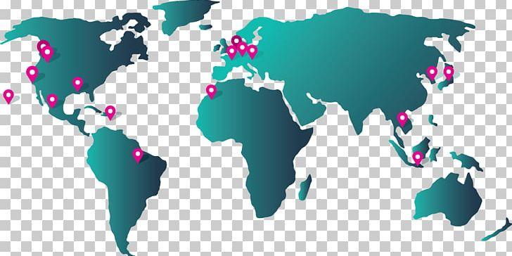 World Map Globe Stock Photography PNG, Clipart, Bali Map ...
