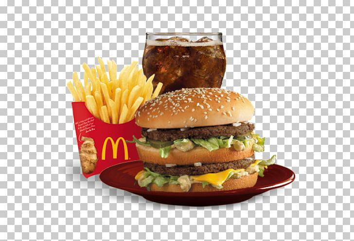 Cheeseburger Hamburger French Fries McDonald's Quarter Pounder Fast Food PNG, Clipart,  Free PNG Download