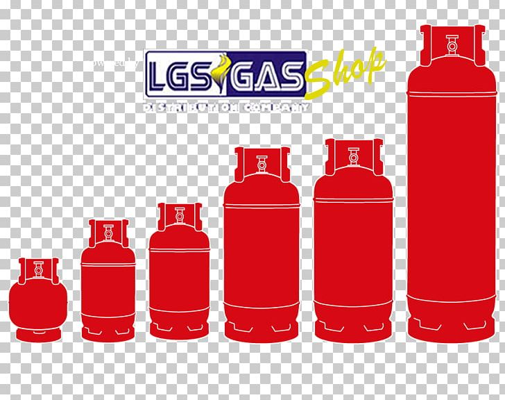 Gas Cylinder Liquefied Petroleum Gas Propane PNG, Clipart, Blau Gas, Bottle, Business, Butane, Cylinder Free PNG Download