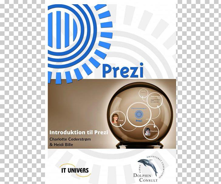 Prezi Presentation Program Microsoft PowerPoint Computer