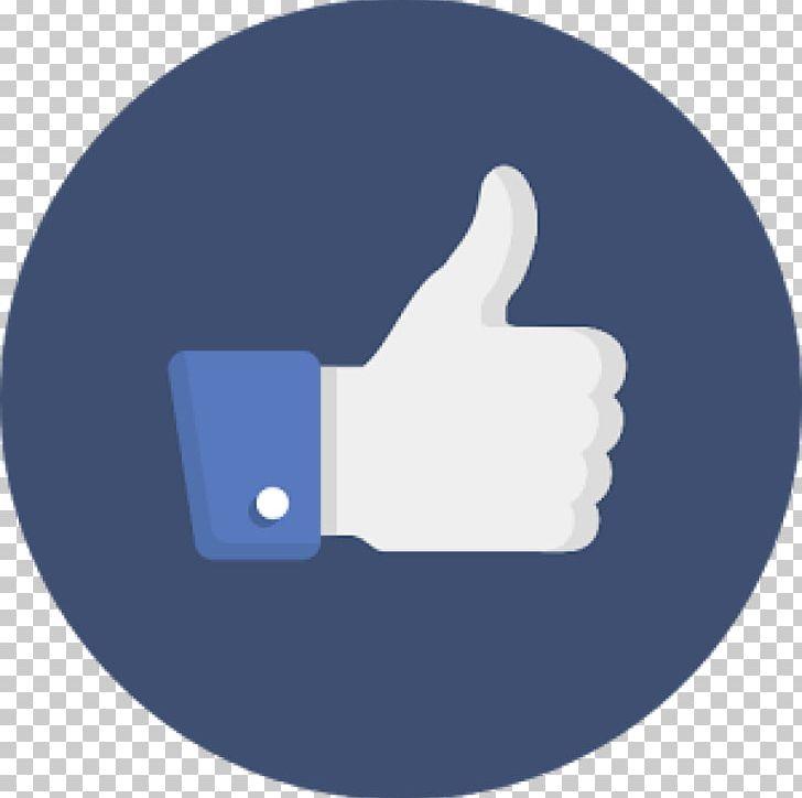 Social Media Facebook Like Button Computer Icons PNG, Clipart, Button, Computer Icons, Facebook, Facebook Like, Facebook Like Button Free PNG Download