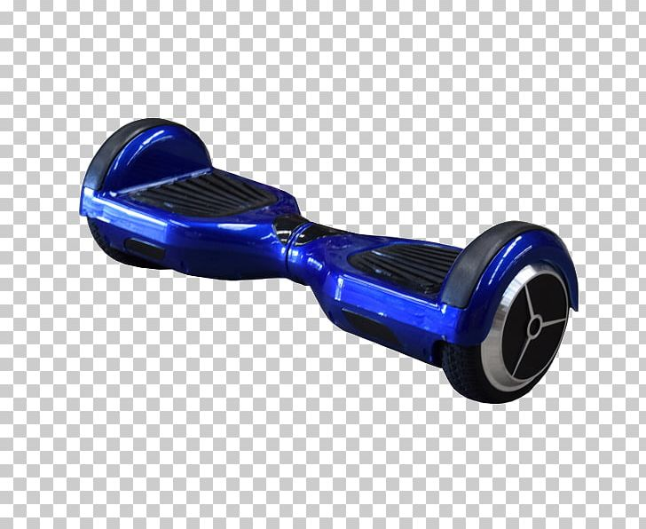 Electric Vehicle Segway PT Self-balancing Scooter Self-balancing Unicycle PNG, Clipart, Automotive Design, Automotive Exterior, Balanceboard, Battery, Cars Free PNG Download